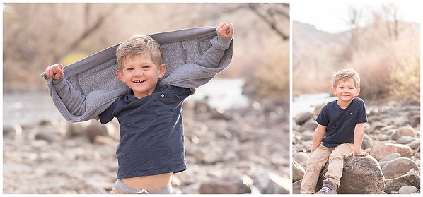 Golden Colorado Spring Family Session_0007