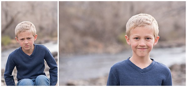 Golden Colorado Spring Family Session_0004
