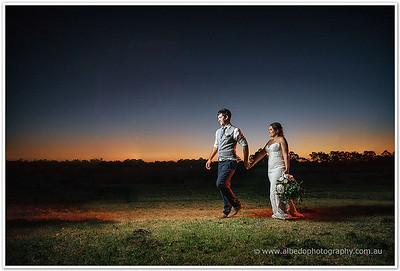 CS_Albedo-Photography_8713