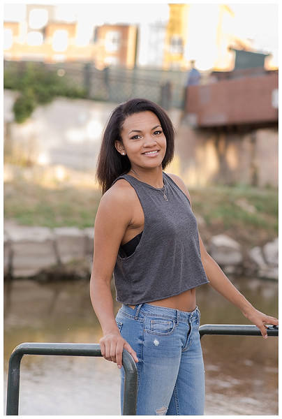 _Highlands Ranch CO Thunderridge High School Senior Session11