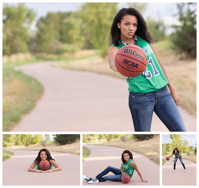 _Highlands Ranch CO Thunderridge High School Senior Session9