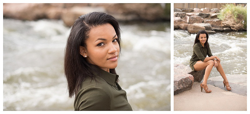 _Highlands Ranch CO Thunderridge High School Senior Session3