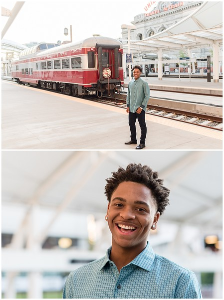 Denver Union Station Senior Session_0002