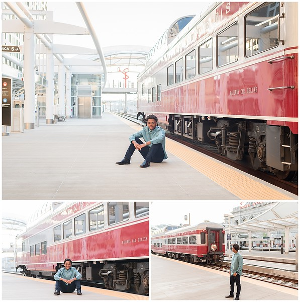 Denver Union Station Senior Session_0003