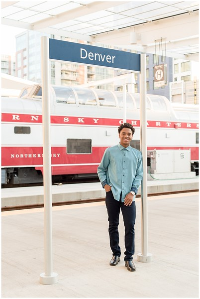 Denver Union Station Senior Session_0004