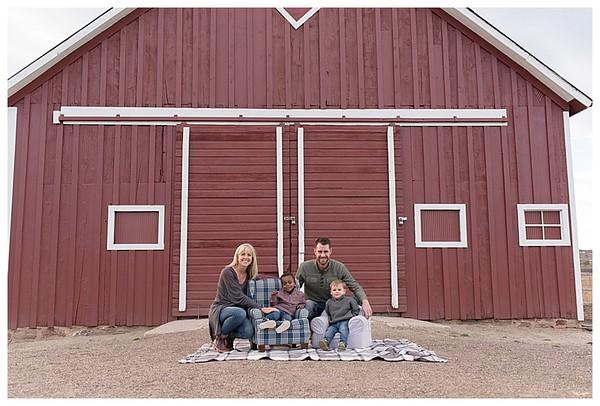 Denver Adoption Photography_Columbine Open Space_0002