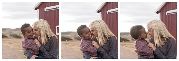 Denver Adoption Photography_Columbine Open Space_0003