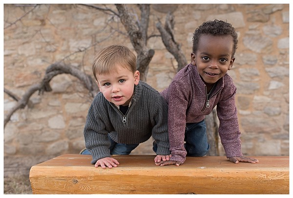 Denver Adoption Photography_Columbine Open Space_0012