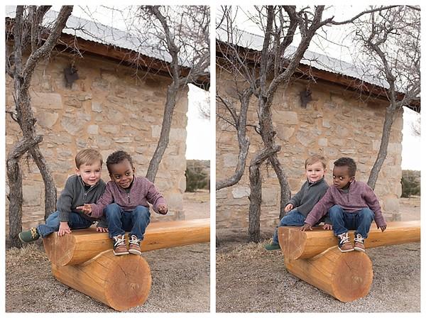 Denver Adoption Photography_Columbine Open Space_0005