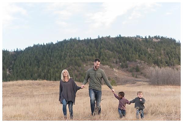 Denver Adoption Photography_Columbine Open Space_0014
