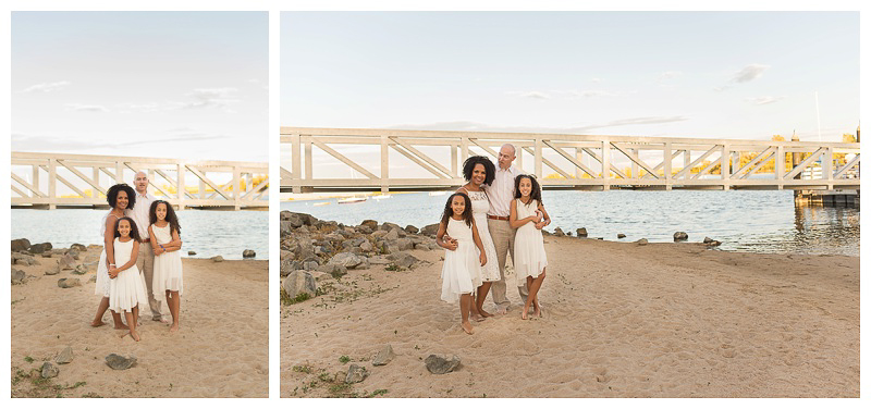 Aurora Reservoir Beach Family Session-13
