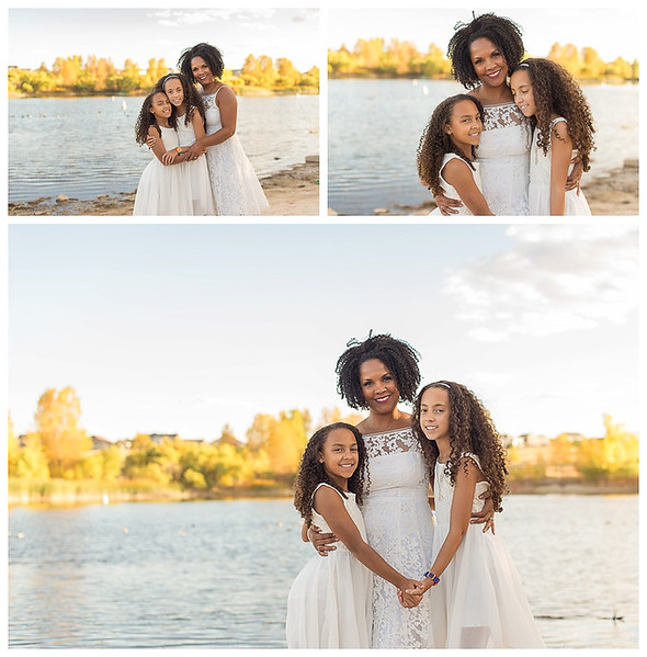 Aurora Reservoir Beach Family Session-8