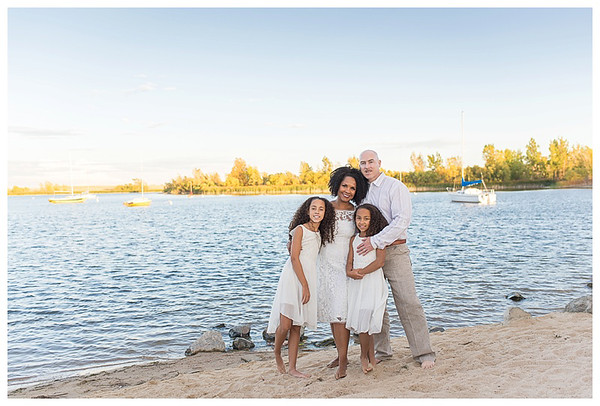 Aurora Reservoir Beach Family Session-15