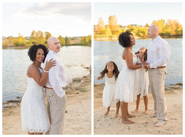 Aurora Reservoir Beach Family Session-5