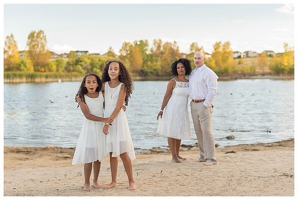 Aurora Reservoir Beach Family Session-4