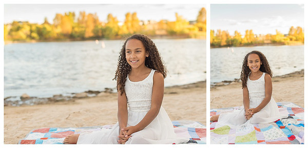 Aurora Reservoir Beach Family Session-11