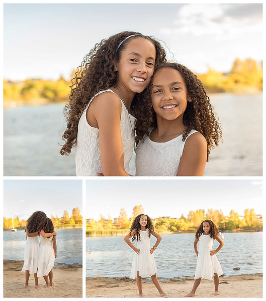 Aurora Reservoir Beach Family Session-7