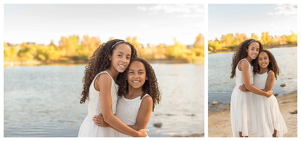 Aurora Reservoir Beach Family Session-6