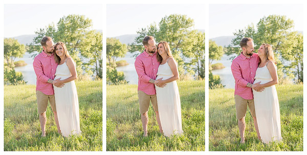 Littleton Colorado Maternity Session-10