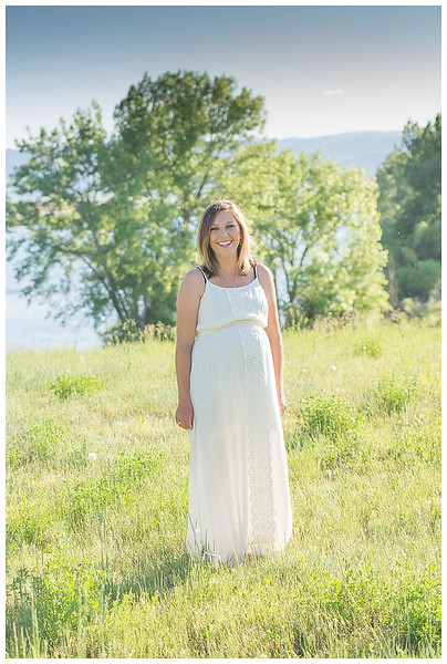 Littleton Colorado Maternity Session-1