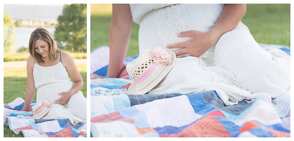 Littleton Colorado Maternity Session-6