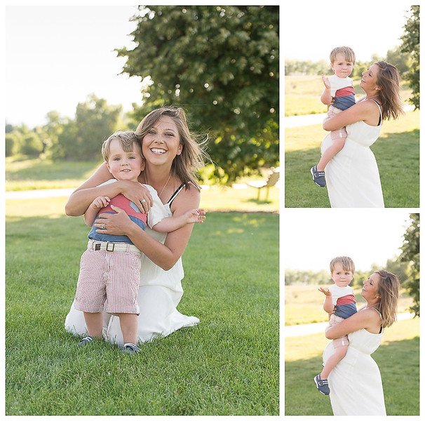 Littleton Colorado Maternity Session-3