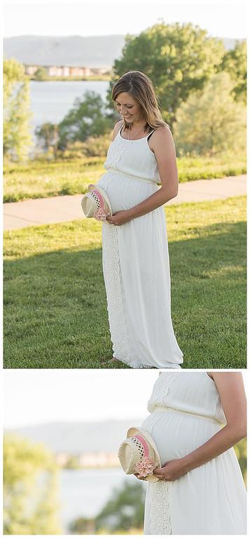 Littleton Colorado Maternity Session-8