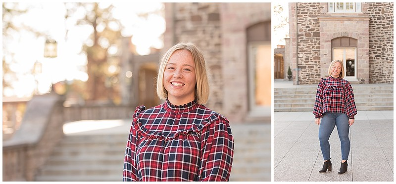 Highlands Ranch Colorado Personalized Headshot Session_0002