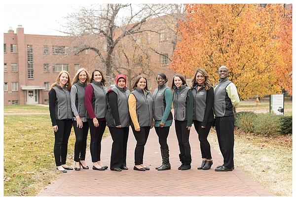 Denver Colorado Group Headshots_0003