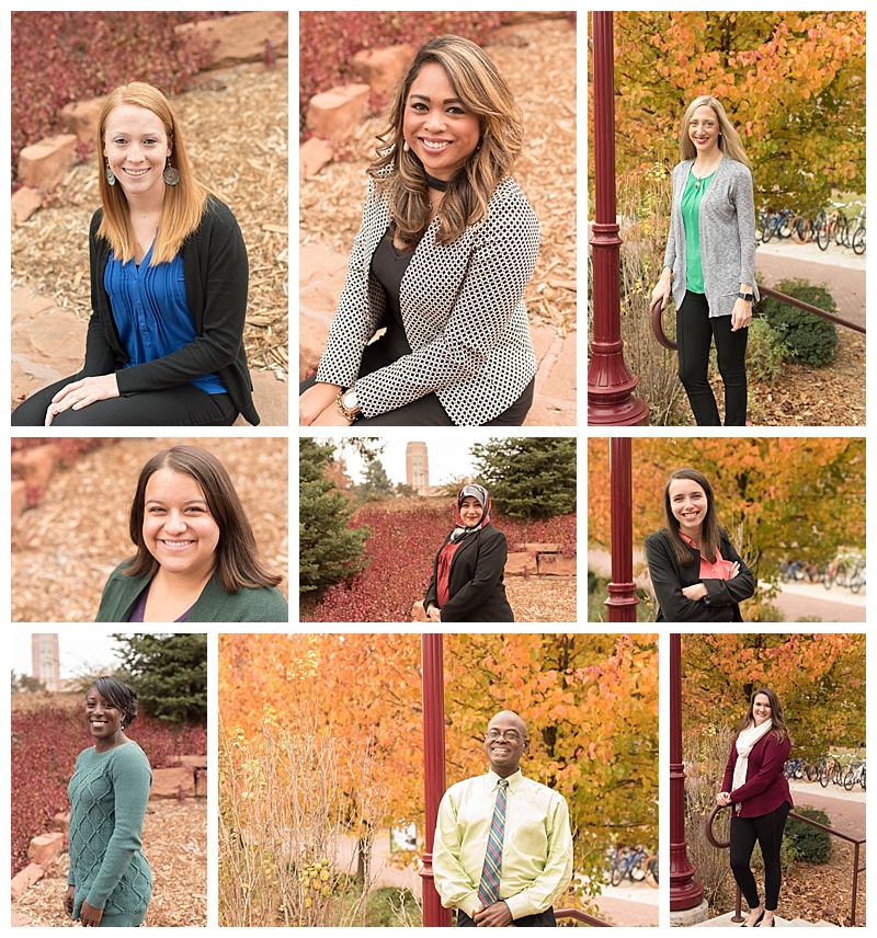 Denver Colorado Group Headshots_0004