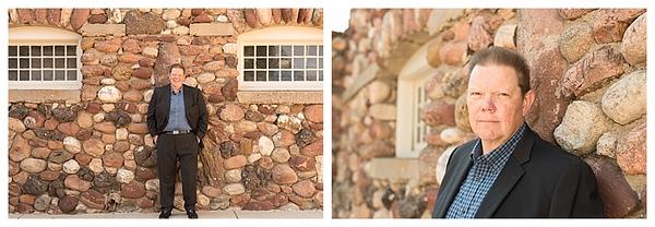 Highlands Ranch Colorado Lifestyle Headshots_0004