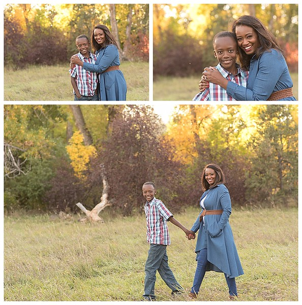Littleton Colorado Fall Family Photo Session_0007