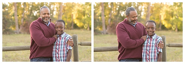 Littleton Colorado Fall Family Photo Session_0005