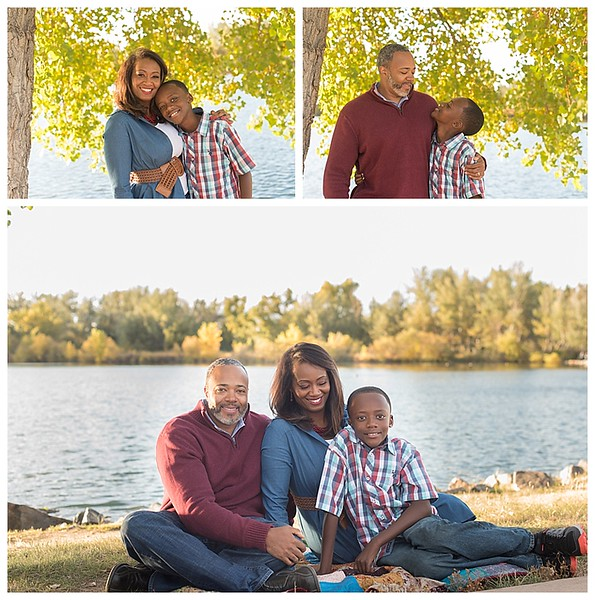 Littleton Colorado Fall Family Photo Session_0012