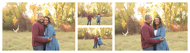 Littleton Colorado Fall Family Photo Session_0009