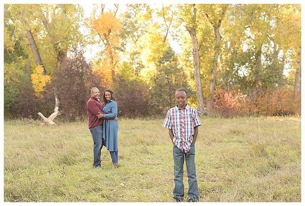 Littleton Colorado Fall Family Photo Session_0008