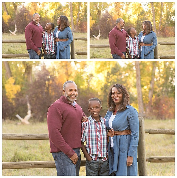 Littleton Colorado Fall Family Photo Session_0003
