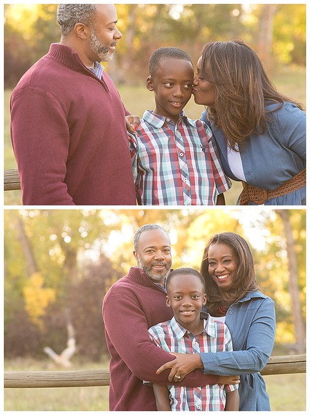 Littleton Colorado Fall Family Photo Session_0004