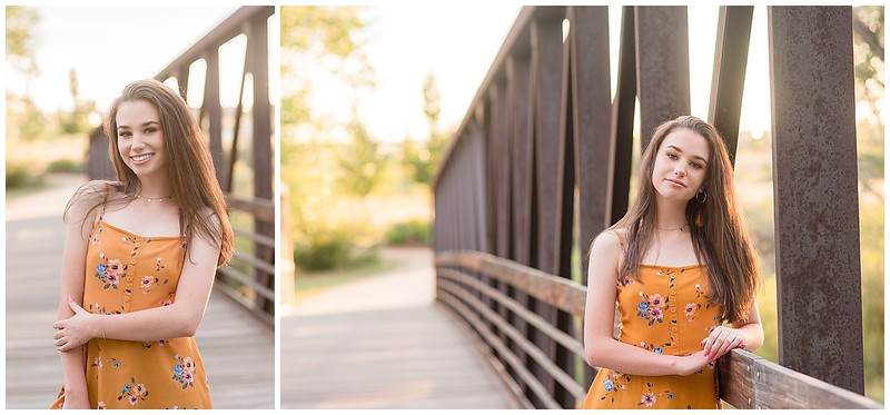 Grandview High School Senior Session at McCabe Meadows_0010