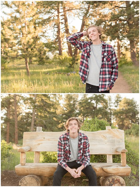 Mountain Vista High School Senior Session at Mt Falcon_0002