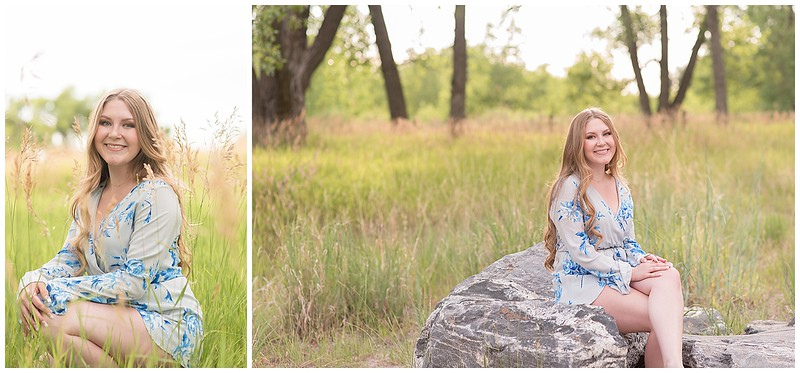 Grandview High School Senior Session at 17 Mile Farm_0004