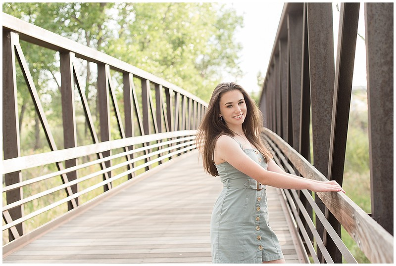 Grandview High School Senior Session_0009