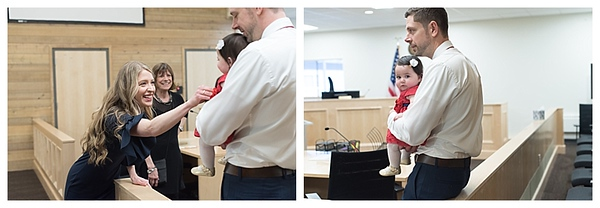 Colorado Courthouse Adoption Session_0001