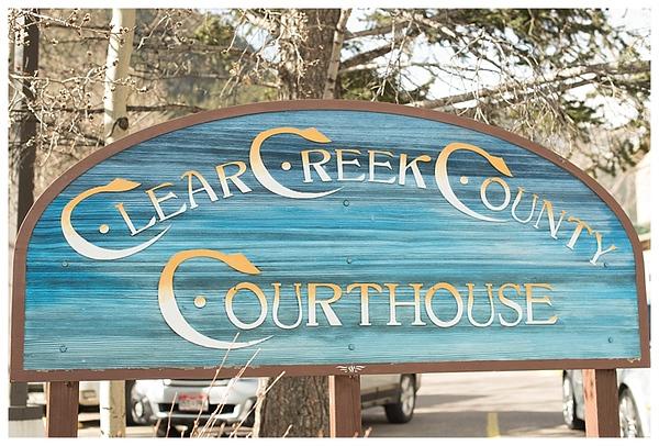 Colorado Courthouse Adoption Session 01