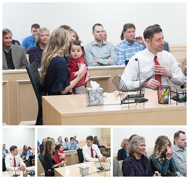 Colorado Courthouse Adoption Session_0003
