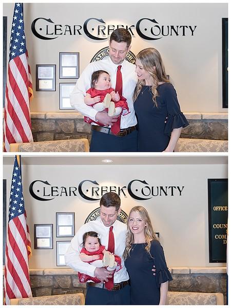 Colorado Courthouse Adoption Session_0006