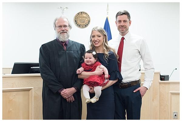 Colorado Courthouse Adoption Session_0005