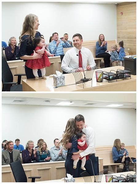 Colorado Courthouse Adoption Session_0004