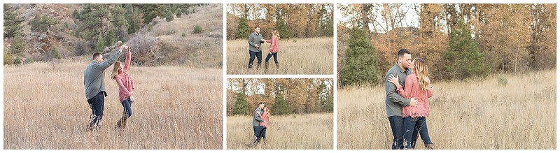 Denver Colorado Engagement Session_0006