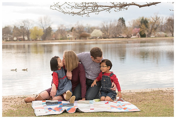 Denver Colorado Adoption Photography-6